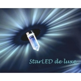 StarLED Deluxe